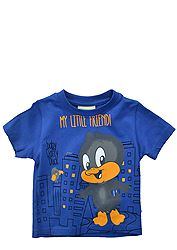 Looney Tunes by Alouette Baby Duffy Duck 00350486