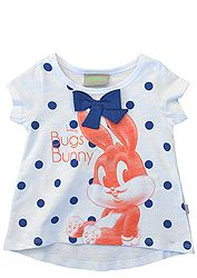 Looney Tunes by Alouette Baby Bugs Bunny 00350520
