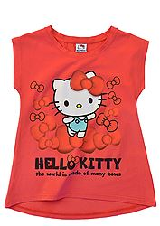 Hello Kitty by Alouette World of Bows 00151256