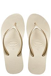 Havaianas High Fashion 4127537