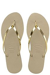 Havaianas You Metallic 4135102