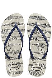 Havaianas Slim Nautical 4137125