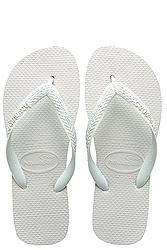 Havaianas Top 4000029-ADULTS