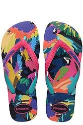 Havaianas Top Fashion 4137258