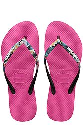 Havaianas Slim Strapped 4141305