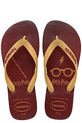 Havaianas Top Harry Potter 4141763.1