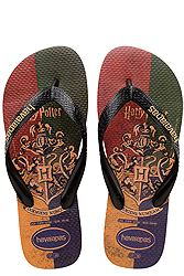 Havaianas Top Harry Potter 4141763