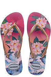 Havaianas Tropical Sunset 4143981