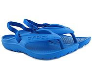Crocs Hilo Flip Relaxed Fit 200355