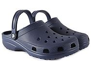 Crocs Classic Roomy Fit 10001