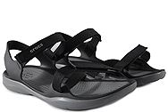 Crocs Swiftwater Webbing Standard Fit 204804