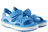 Crocs Kids Crocband II Relaxed Fit 14854