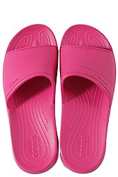 Crocs Classic Slide K Standard Fit 204981