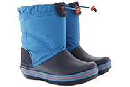 Crocs Crocband LodgePoint Boot 203509