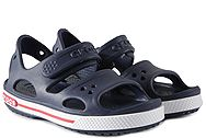 Crocs Crocband II Relaxed Fit 14854