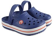 Crocs Crocband Relaxed Fit 204537