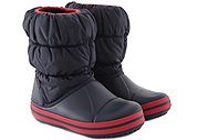 Crocs Winter Puff 14613