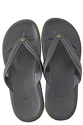 Crocs Crocband Flip Relaxed Fit 11033