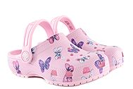 Crocs Classic Butterfly 206414