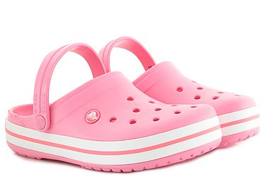 Crocs Crocband Relaxed Fit 11016