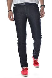 Camaro Slim Fit 17001-351-0107