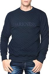 Brokers Darkness 17512-713-21