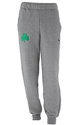 Panathinaikos Puma ESS Sweat Pants FL 831886PAO