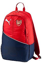 Arsenal F.C. Fanwear 074337