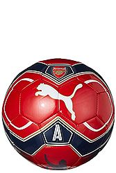 Arsenal F.C. Fan Ball Size 5 082668