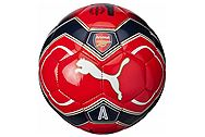 Arsenal F.C. Fan Ball Mini Size 1 082669