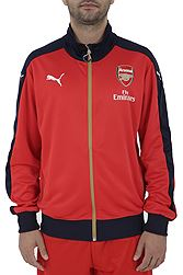 Arsenal F.C. Stadium Jacket 747598