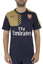 Arsenal F.C. Training Jersey 747618
