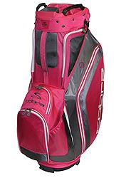Cobra Women's Fly Z Cart 909117