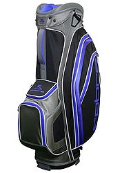 Cobra X Lite Cart 909118