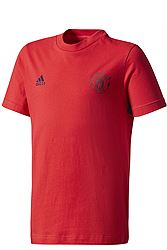 Manchester United adidas CE8899