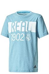 Real Madrid adidas CE8939