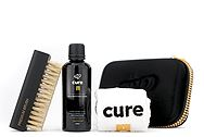 Crep Protect Cure Cleaning Kit Crep-Cure