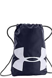 Under Armour Ozsee Sackpack 1240539