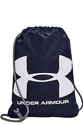 Under Armour Ozsee 1240539