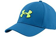 Under Armour Blitzing II 1254123