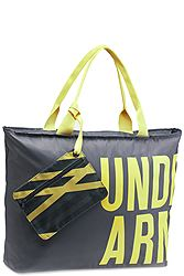 Under Armour Big Word Mark Tote 1254632