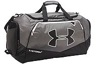 Under Armour Undeniable Small II 1263969