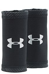 Under Armour Coolswitch 1273963