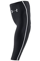 Under Armour Reflective CoolSwitch 1273965