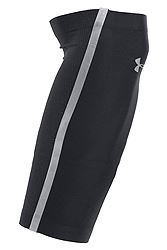 Under Armour Coolswitch Calf 1273966
