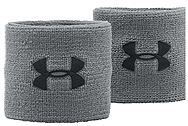 Under Armour Performance Wristbands 1276991