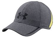 Under Armour Shadow Airvent 1278207