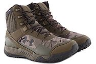 Under Armour Valsetz RTS Tactical Boot 1250234