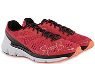 Under Armour Charged Bandit 1258783