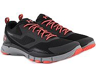 Under Armour Charged One TR 1258796